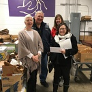 Rock River Food Pantry 11DEC2019.JPG