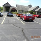 Church & Corvettes.JPG